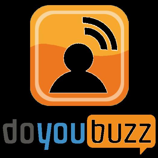 Profil DoYouBuzz